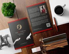 nº 142 pour Book and Ebook Cover par SherryD45