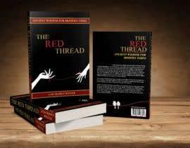 nº 133 pour Book and Ebook Cover par MDBAPPI562