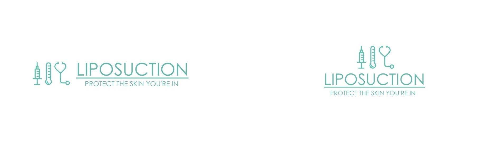 Bài tham dự cuộc thi #20 cho Name + Design logo + slogan