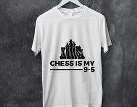 nº 71 pour Need a T-Shirt Design par BCC2005