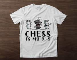 nº 118 pour Need a T-Shirt Design par rokonahamed