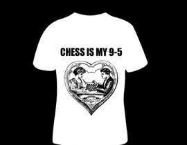 #106 for Need a T-Shirt Design by jayeshsonawane84