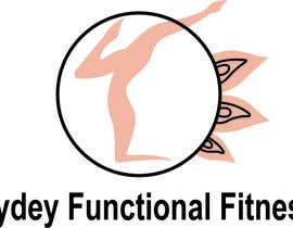 #5 for Sydney Functional Fitness by fsshahin