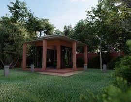 IhorKozodoy tarafından architectural designer için no 53