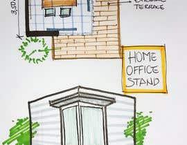 imdc02 tarafından architectural designer için no 26