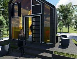 Taawil tarafından architectural designer için no 65