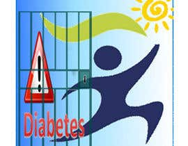#9 for Design a Logo for Diabetes Treatment by kiki898989