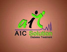 #34 for Design a Logo for Diabetes Treatment by manikwendra