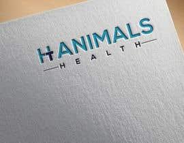 #187 for HT Animals health af mdniazmorshed127