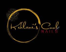 #102 untuk Kehlani's Cool Nails oleh fatemamitu462