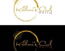#105 untuk Kehlani's Cool Nails oleh fatemamitu462