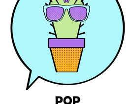 Bucles87 tarafından Design a Logo için no 310