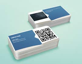 #17 for Design some Business Cards for Banker Way by Zachbradford94