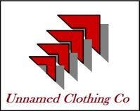 Contest Entry #                                        145                                      for                                         Design a Logo for unnamed clothing co.