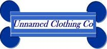 Graphic Design Contest Entry #147 for Design a Logo for unnamed clothing co.
