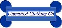 Design a Logo for unnamed clothing co. için Graphic Design147 No.lu Yarışma Girdisi