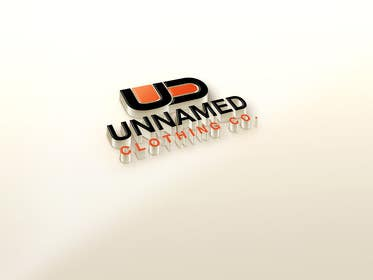 #156 untuk Design a Logo for unnamed clothing co. oleh sdartdesign