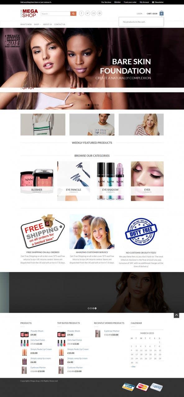 Konkurrenceindlæg #                                        1                                      for                                         SEO my clients Website for morejobs.in