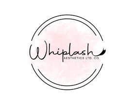 Nro 375 kilpailuun Eyelash Beauty Logo käyttäjältä mashudurrelative