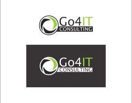shahidhsp64 tarafından Improve a logo için no 168