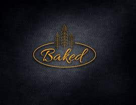 #565 cho re-brand logo of bakery bởi zahidkhulna2018