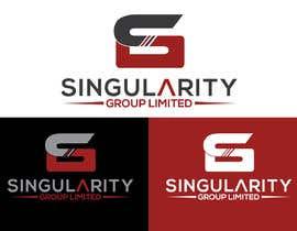 Nro 769 kilpailuun Company Logo käyttäjältä SUFIAKTER
