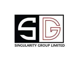 Nro 779 kilpailuun Company Logo käyttäjältä SUFIAKTER