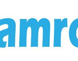 #124 pentru Logo for my business - Alamrock de către darkavdark