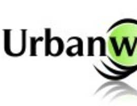 nº 20 pour Logo Design for my new venture urbanwish.com par guillefree