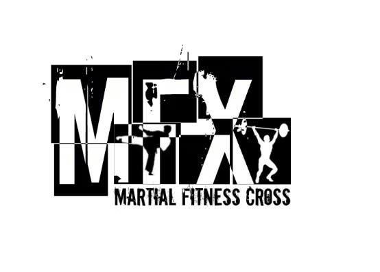 Konkurrenceindlæg #19 for Design a Logo for MFX