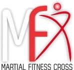 Design a Logo for MFX için Graphic Design8 No.lu Yarışma Girdisi