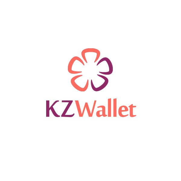 Contest Entry #                                        14                                      for                                         Разработка логотипа for KZWallet