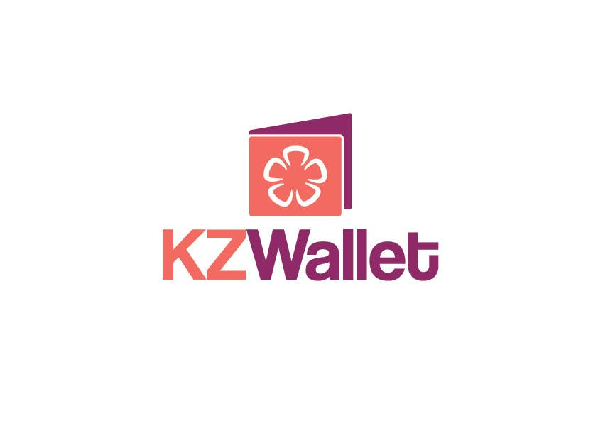 Contest Entry #                                        6                                      for                                         Разработка логотипа for KZWallet