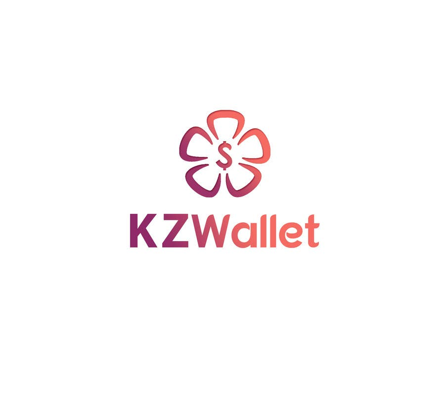 Contest Entry #                                        31                                      for                                         Разработка логотипа for KZWallet