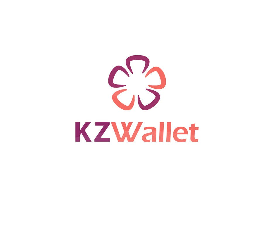 Contest Entry #                                        35                                      for                                         Разработка логотипа for KZWallet