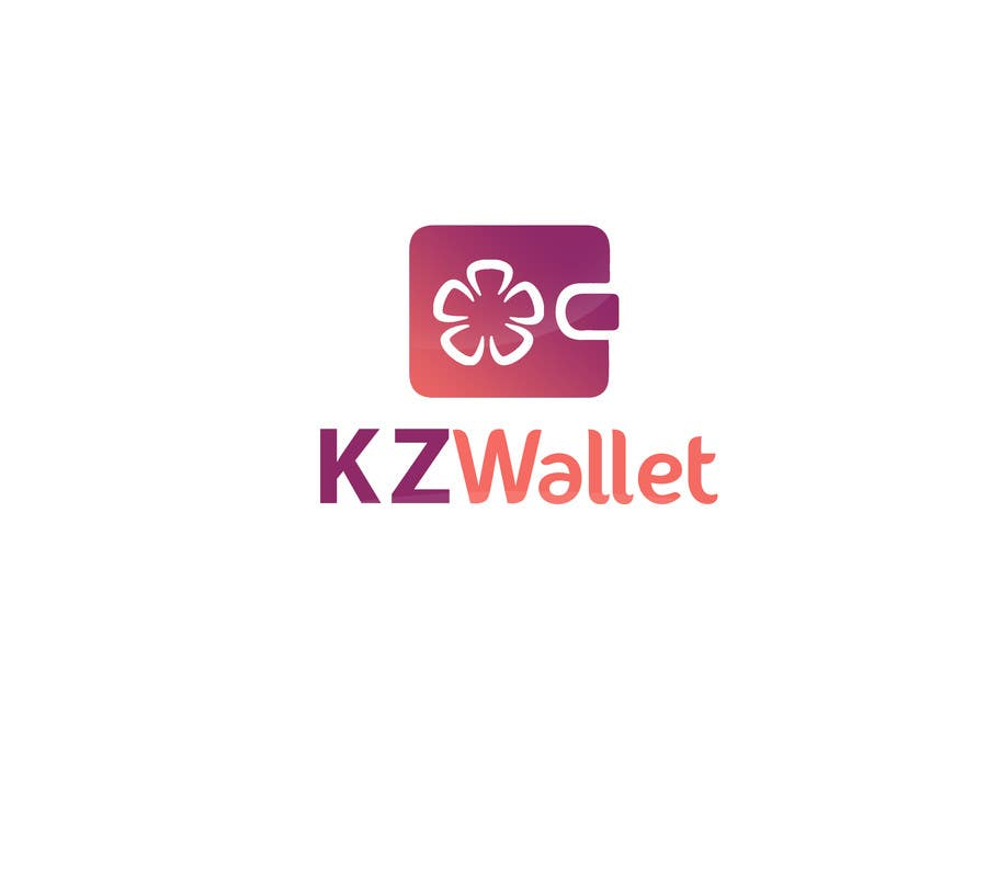 Contest Entry #                                        37                                      for                                         Разработка логотипа for KZWallet