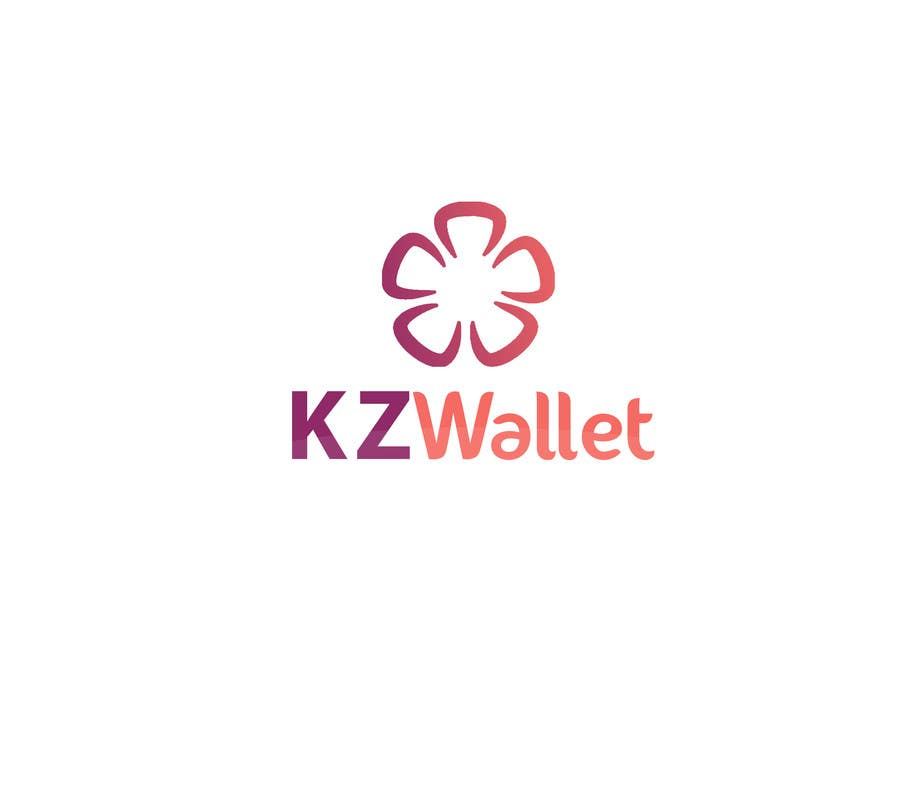 Contest Entry #                                        38                                      for                                         Разработка логотипа for KZWallet