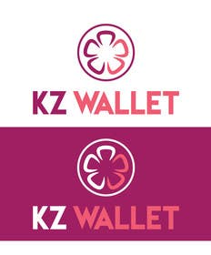 #20 for Разработка логотипа for KZWallet by TangaFx