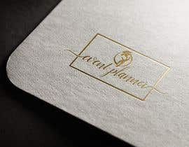 #98 para Event Planner Logo por mdshahajan197007