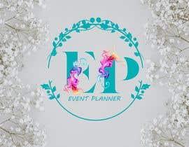#105 para Event Planner Logo por GraphicDesignQun