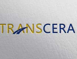 nº 127 pour j'ai besoin d'un graphiste pour crée un logo pour une entreprise transport de marchandise par fatimaanis