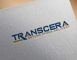 nº 51 pour j'ai besoin d'un graphiste pour crée un logo pour une entreprise transport de marchandise par mstlipa34