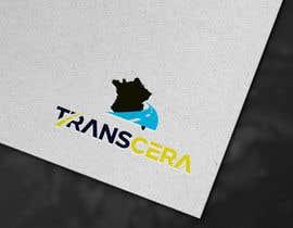 nº 180 pour j'ai besoin d'un graphiste pour crée un logo pour une entreprise transport de marchandise par yamalek07