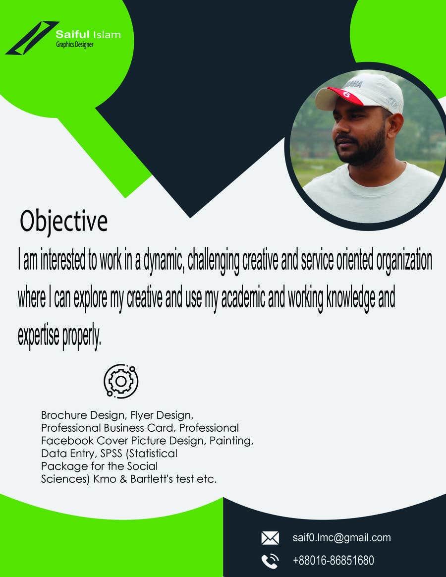 Bài tham dự cuộc thi #                                        6                                      cho                                         Make Engaging Creative