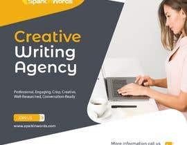 #5 cho Make Engaging Creative bởi fahmiichsann