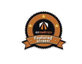 #29 cho Design a Badge for Bloggers bởi dxdroid