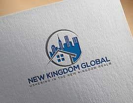 #38 for Create a logo from concept af kajal015