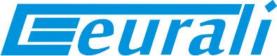 Contest Entry #                                        68                                      for                                         Design a Logo for a brand called EURALI