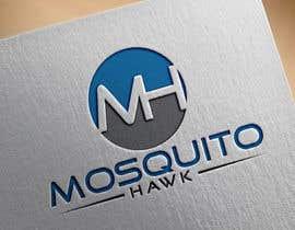 #138 for Branding and Logo for a Mosquito Spray company af nasrinbegum0174