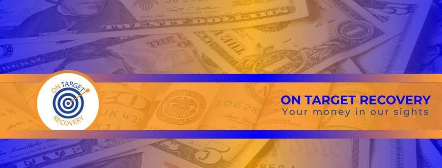 Penyertaan Peraduan #                                        117                                      untuk                                         Facebook Cover Photo/Website Banner